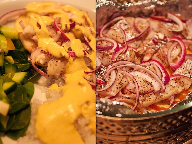 currysas2