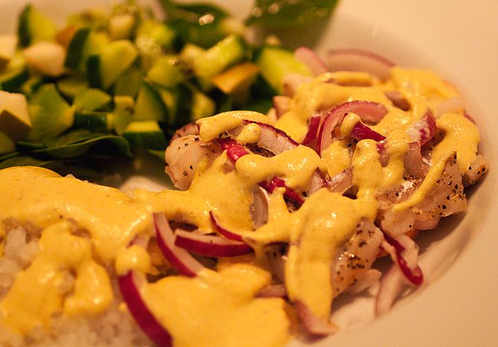 currysas3