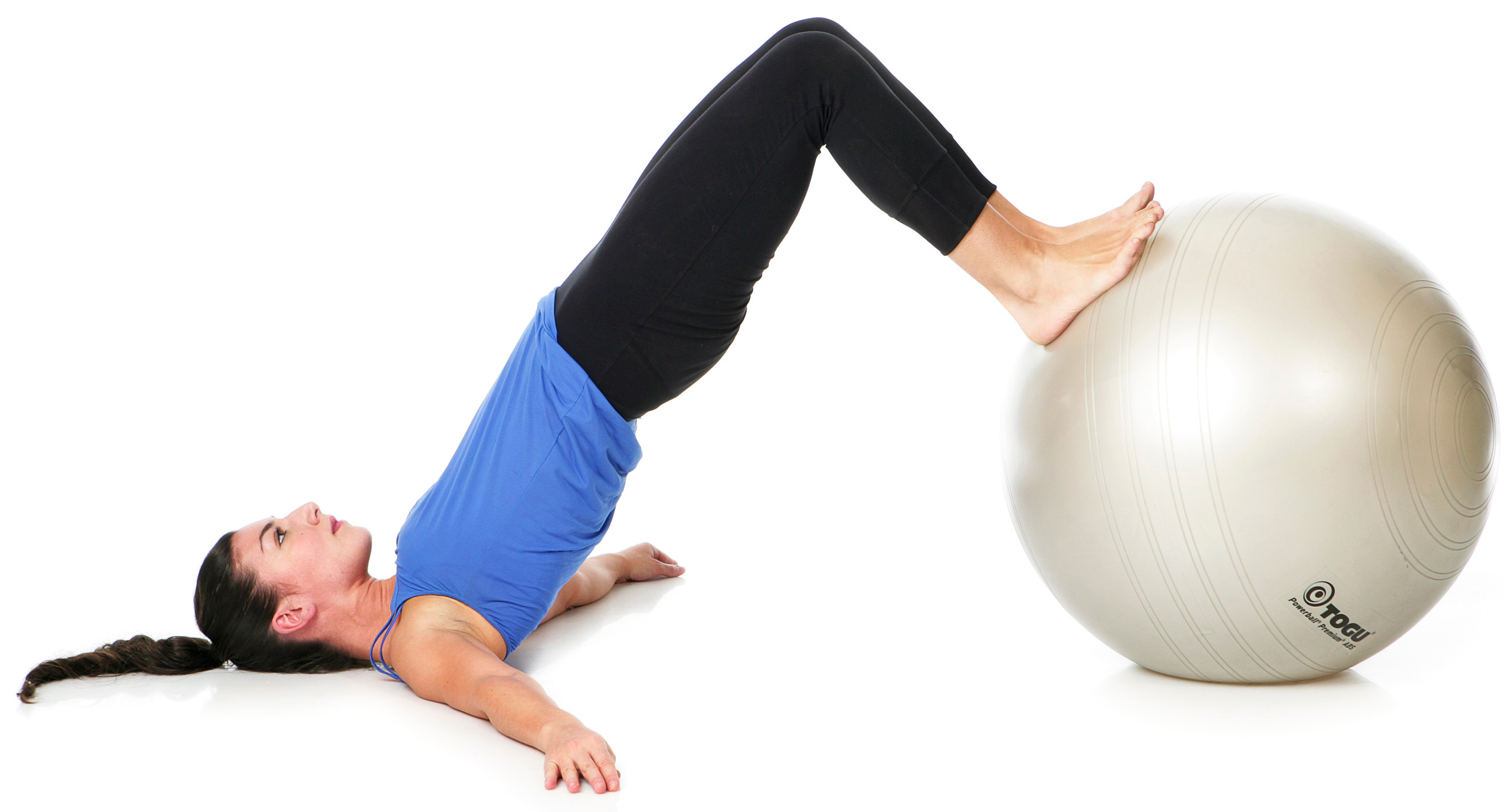 övningar mage utan redskap