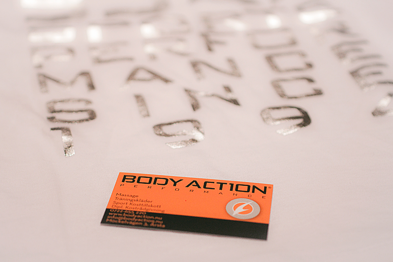 bodyaction3