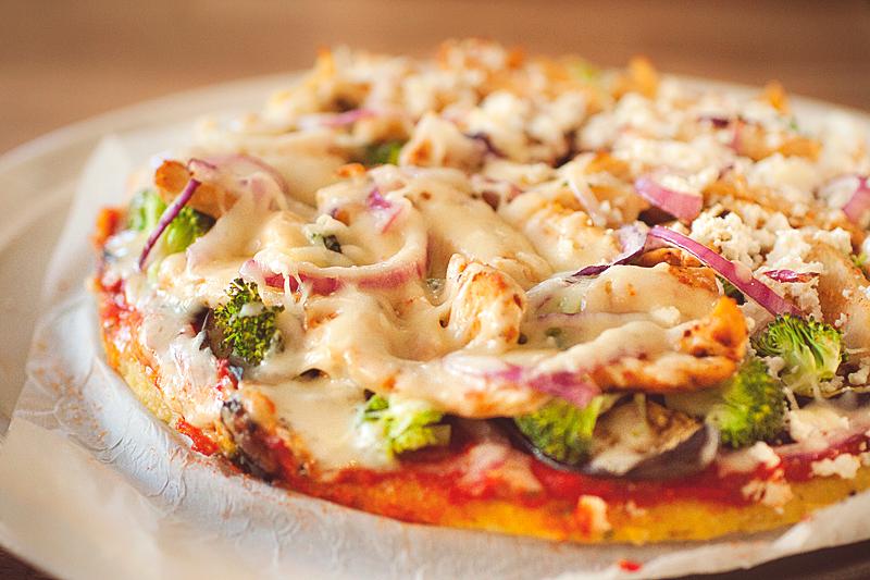 polentapizza5