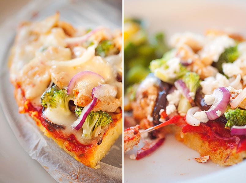 polentapizza6