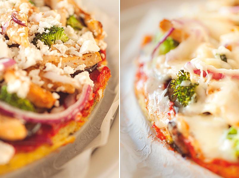polentapizza7