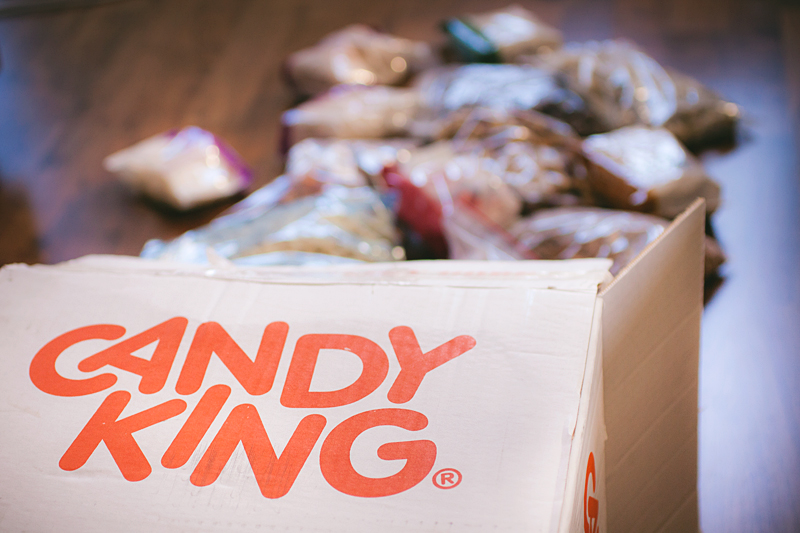 candyking2