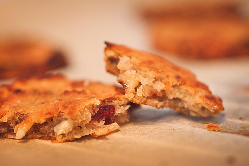 cookieshavre