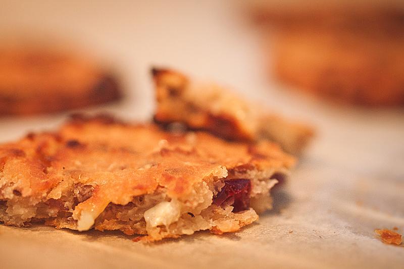 cookieshavre1