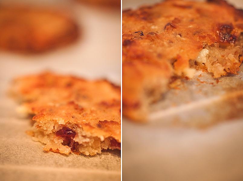 cookieshavre2