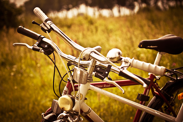 750_cyklar_web