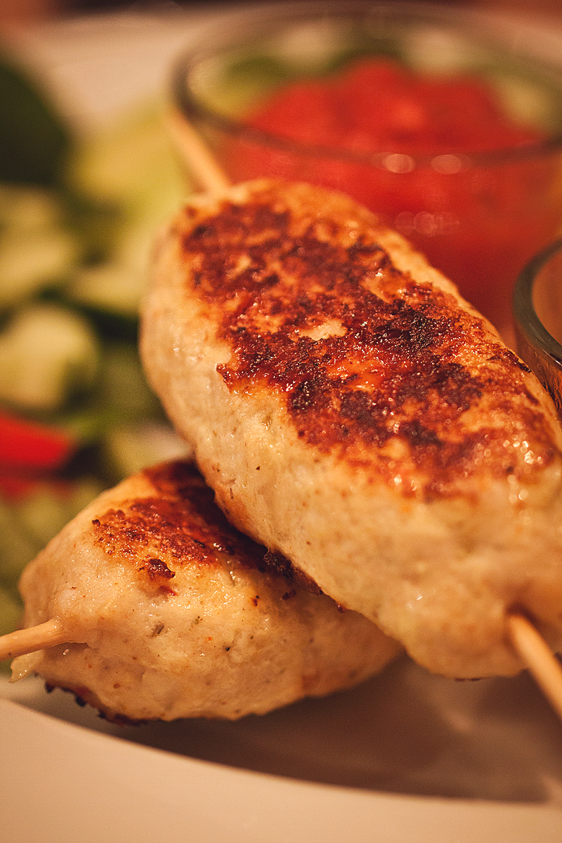 kycklingkebab3