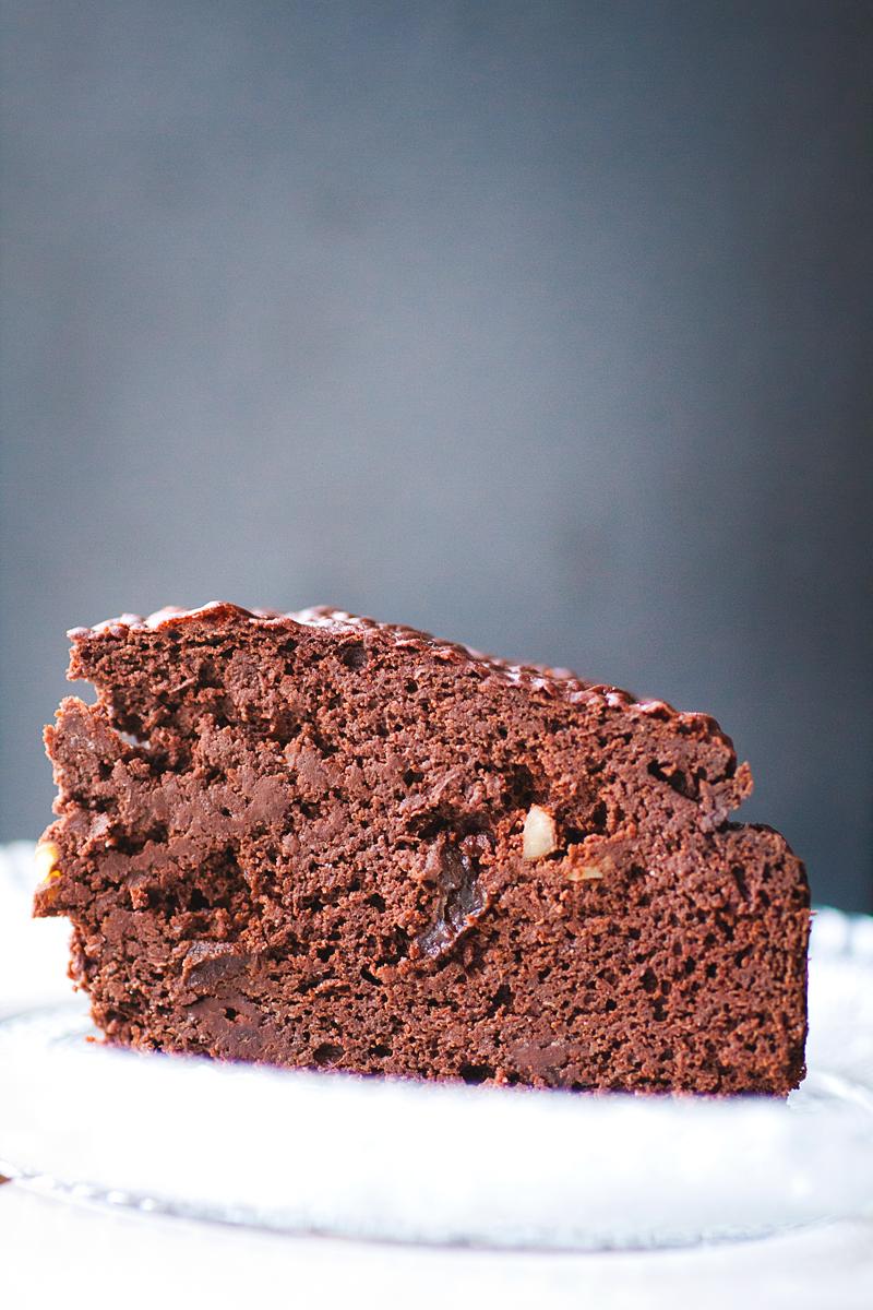 chokladkorsbarvalnot1