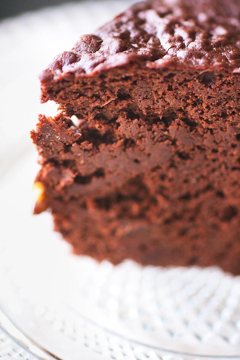 chokladkorsbarvalnot3