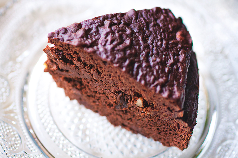 chokladkorsbarvalnot4