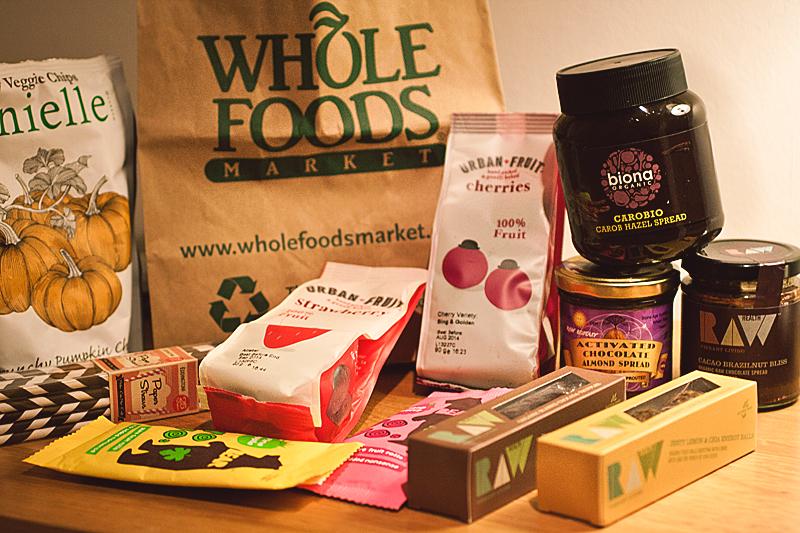 wholefoods1