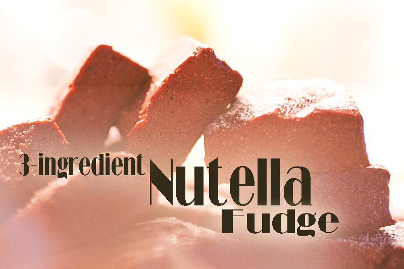 nutellafudge1