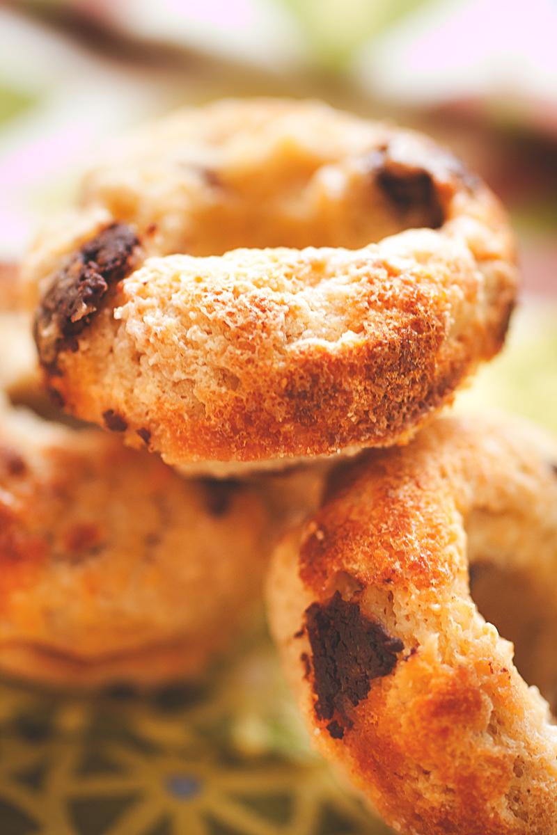donutschocchip2