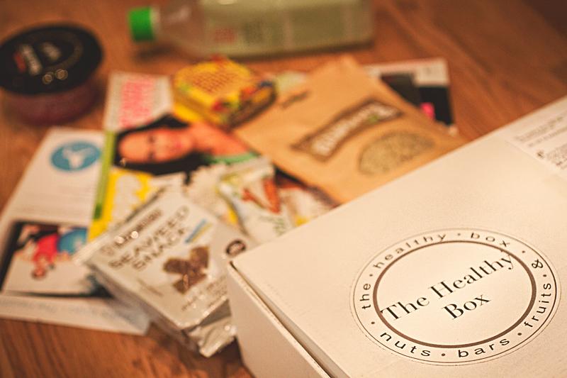 healthybox2-2
