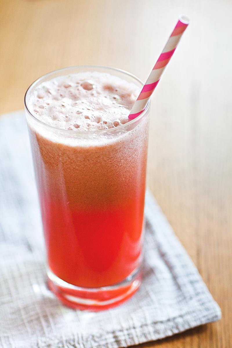 rabarberjuice3