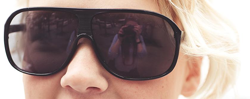 kameraglasogon