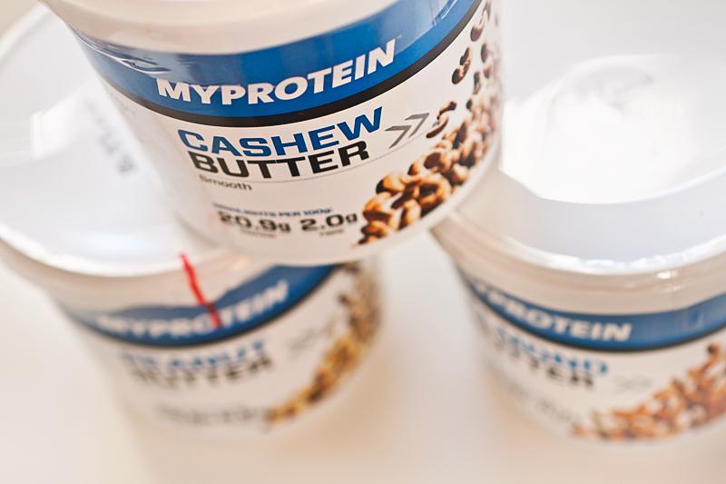 myprotein-5