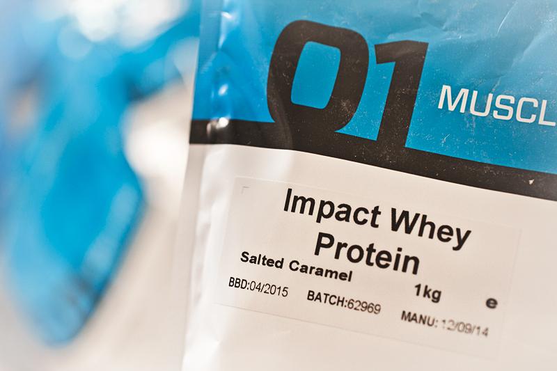 myprotein-3