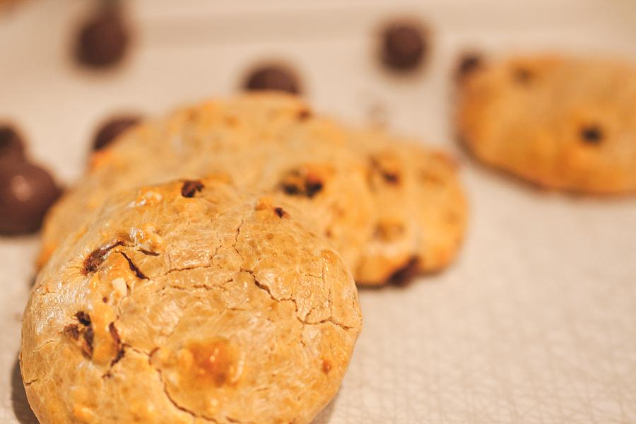 proteincookies2