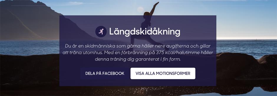 skidakning-z