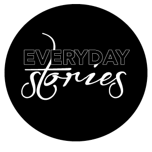 Everyday stories avatar