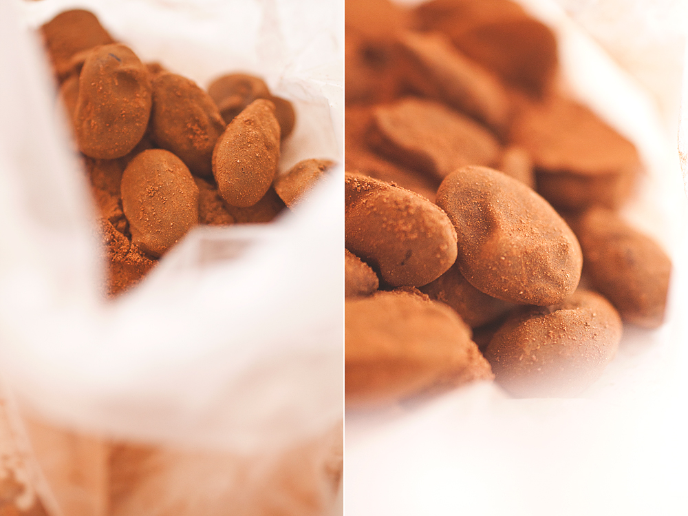 choconuts1