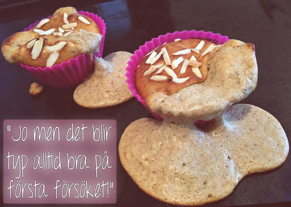 muffinsfail