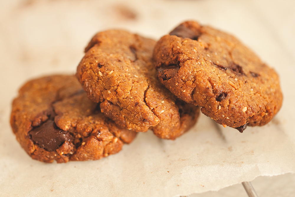peanutchococookie1