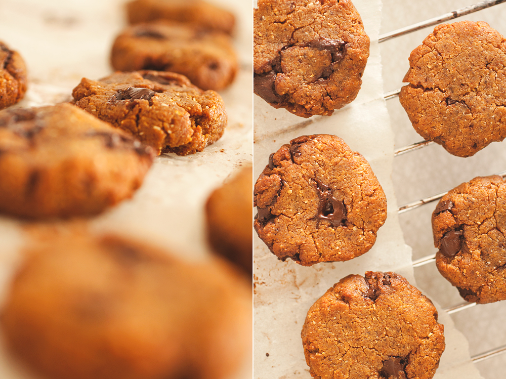 peanutchococookie2