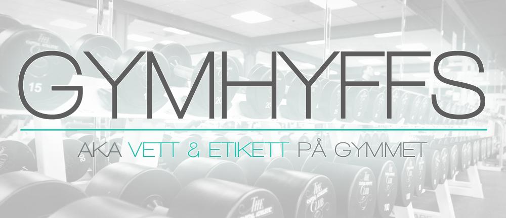 gymhyffs