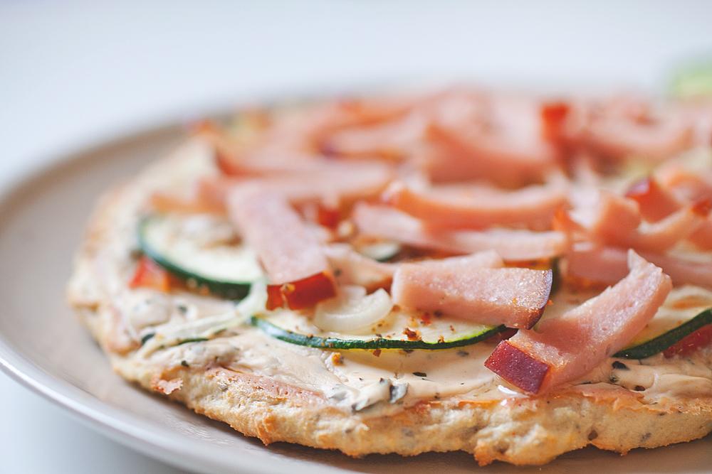 proteinpizza1