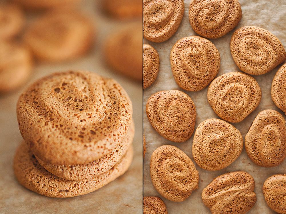 cinnamonbuncookie1