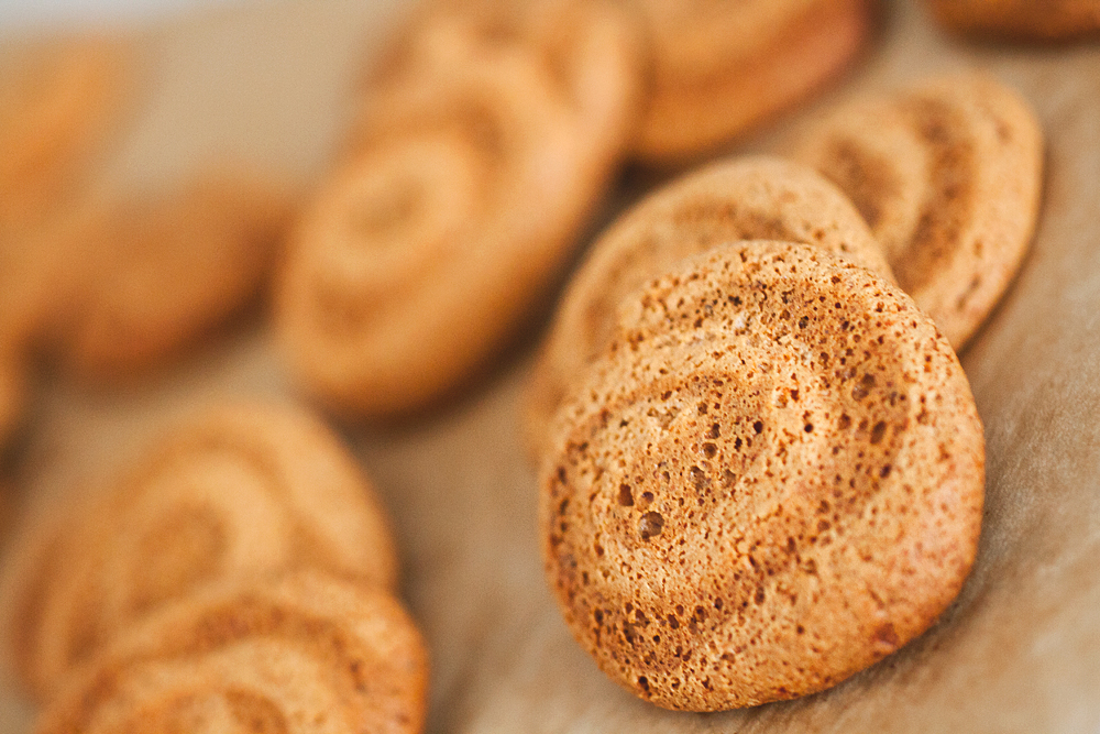 cinnamonbuncookie2