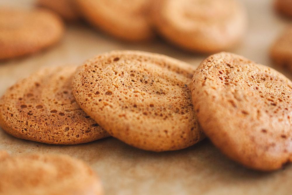 cinnamonbuncookie3