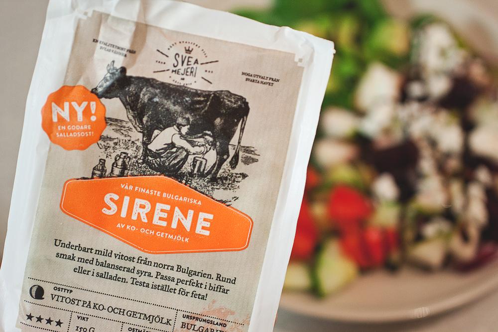 sirene1