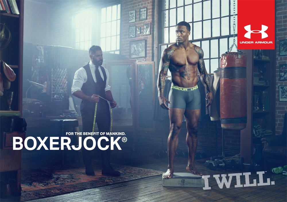 Boxerjock