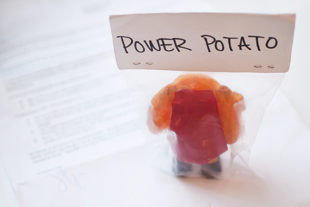 potatopower1
