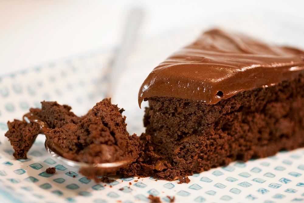 chokladkakalinser1