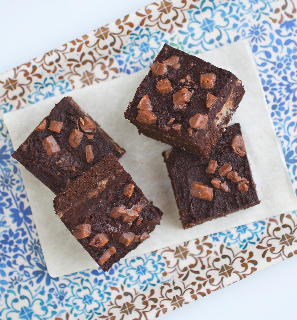 browniekokos1