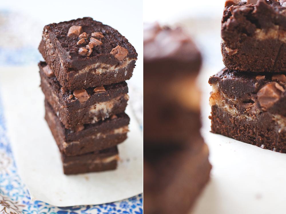 browniekokos2