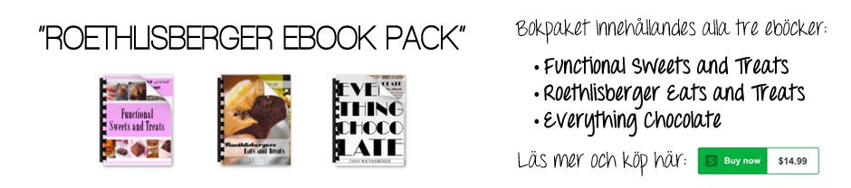 ebookpack