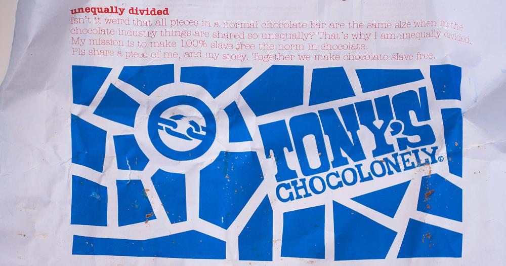 tonys1