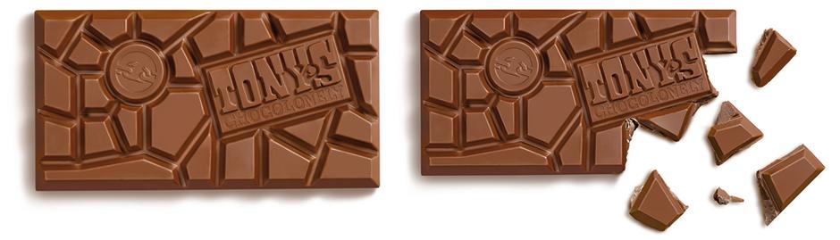 tonyschokladkaka