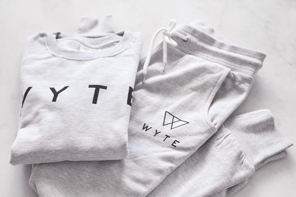 wyte1