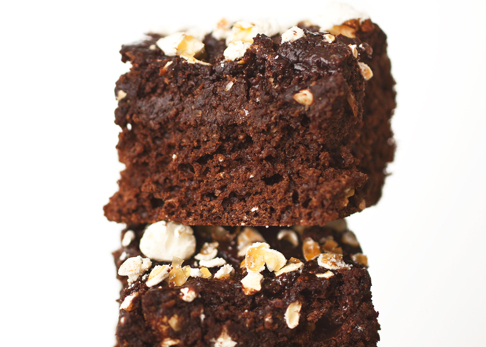 browniesaltPBpop2