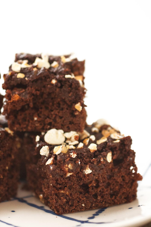 browniesaltPBpop3