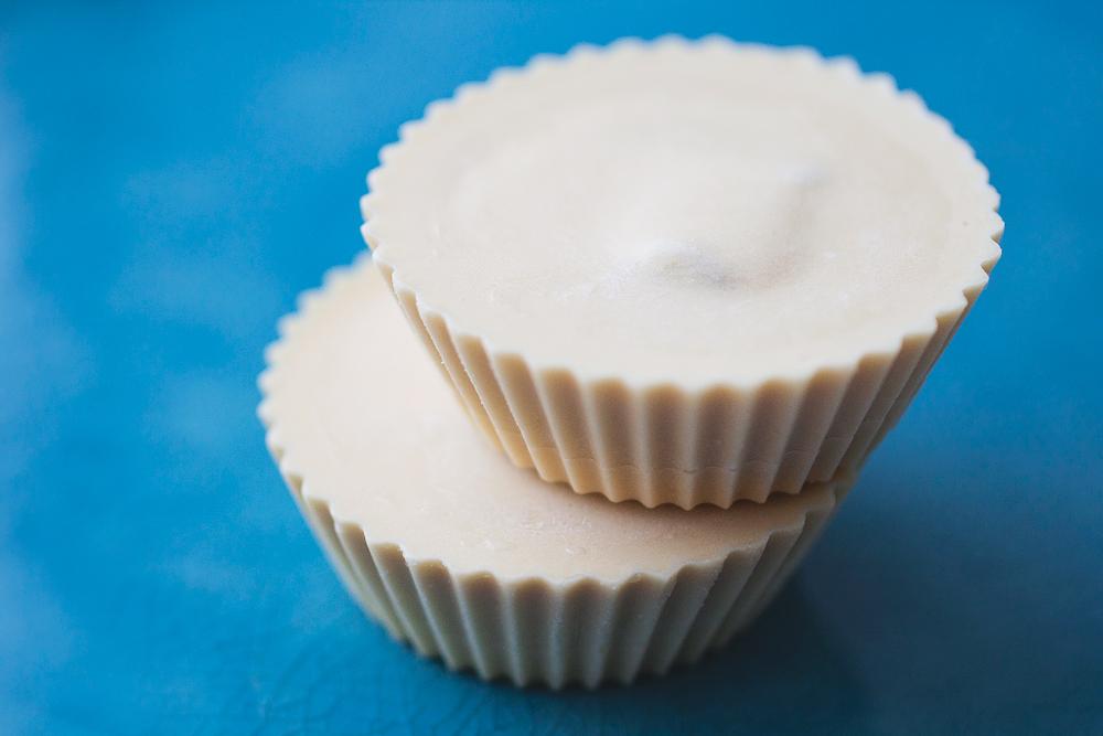whitecookiedoughcup1