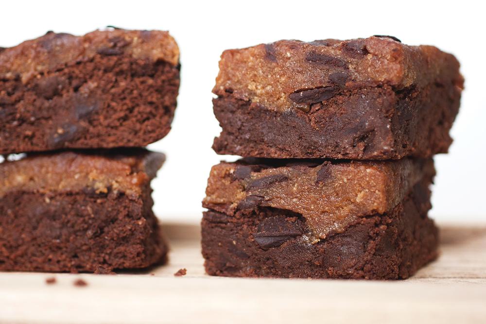 brownieCD1